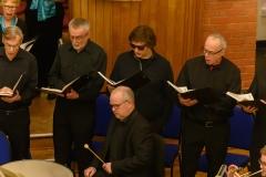 Stowmarket Chorale